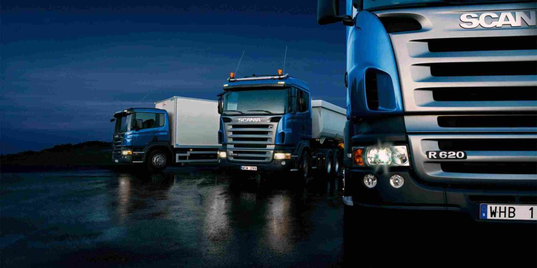 https://petromlogistics.com/wp-content/uploads/2015/09/Three-trucks-on-blue-background-1080x540.jpg
