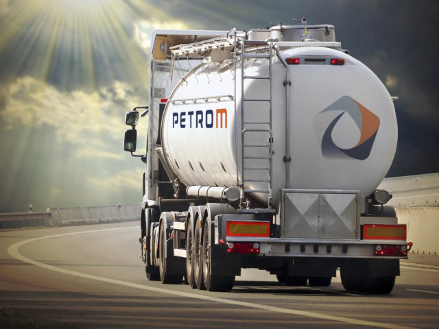 https://petromlogistics.com/wp-content/uploads/2019/03/cover-one-640x480.jpg