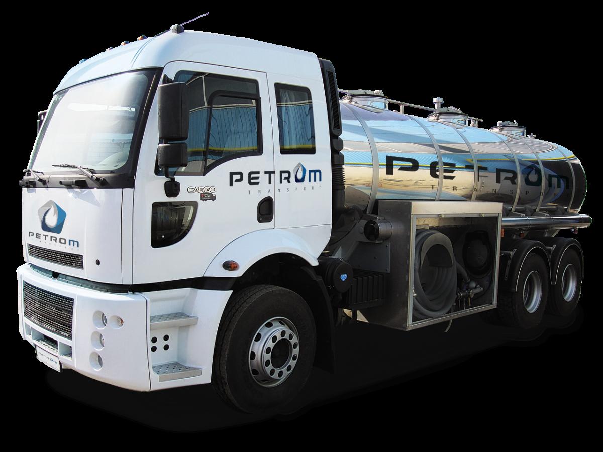 Truck-1280x960-PetroM-Transport-1200x900.png