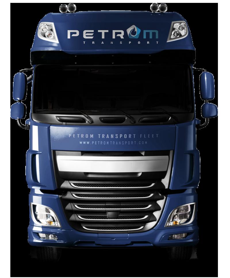Truck-800x967-PetroM-Transport.png